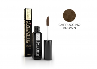 Divaderme Brow Extender Cappuccino